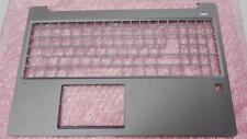 case For LENOVO Ideapad 720S-15 720S-15IKB palmrest upper case 4600D9080001 gray