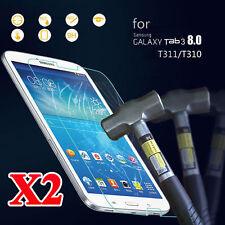 Unbranded/Generic Tablet & EBook Screen Protectors Galaxy Tab