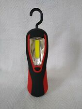 Flash Light - Promier 300 Lumen Oarlite