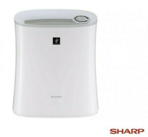 BRAND NEW SHARP AIR PURIFIER ANTI VIRAL PLASMA ION TECHNOLOGY FPF30JH FAST POST