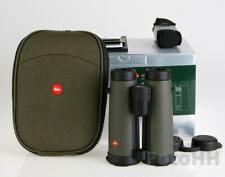 LEICA * NOCTIVID * 10x42 GREEN BINOCULAR (LEICA NUMBER 40387) / BRAND NEW IN BOX