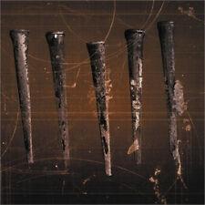 SADIS EUPHORIA - Frigid silence spilling CD (Willowtip, 2001) *U.S. Death Metal