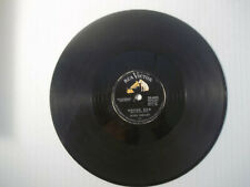 "ELVIS PRESLEY 78rpm RCA VICTOR #20-6604 "" HOUND DOG & DON'T BE CRUEL "" 1st Press"