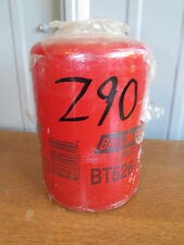 Baldwin OIL FILTER #BT526-10 (Z-90)