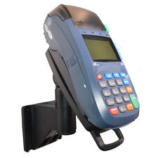 Credit Card Stand - For PAX S80 - Wall Mount Complete Kit