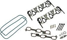 Dorman 615-205 Gaskets Intake Manifold Stock Replacement GM V6 3.1/ 3.4L Kit