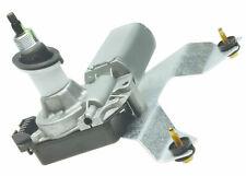 NEW REAR WIPER MOTOR FITS CHEVROLET TAHOE 2003-2006 12487646 226985 AA1401049