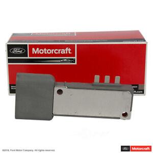 Ignition Control Module-FI MOTORCRAFT DY-1284