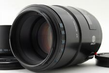 [EXC+++] MINOLTA AF MACRO 100mm F/2.8 for Sony Minolta from Japan #25