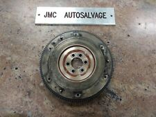 SKODA FABIA 6Y VW GOLF MK5 POLO 9N SEAT IBIZA 1.4 16V SOLID FLYWHEEL 030105271D