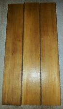 NTH SASSAFRAS.3xQ/S Stock Boards. Resaw.Cabinet,Details,Frame,Panels,Box,Fronts