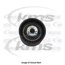 New VAI Timing Cam Belt Deflection Guide Pulley  V46-0416 Top German Quality