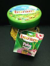Buram Honey Bee Pollen - All Natural Organic Granules
