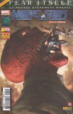 MARVEL STARS HORS SERIE  N° 1 Marvel Panini COMICS