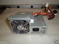 HP 381024-001 379349-001 DPS-240FB-1 A PS-6241-6HF 240W Power Supply TESTED