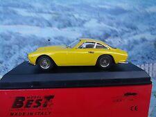 1/43 Best (Italy)   Ferrari 250 GTL 1964