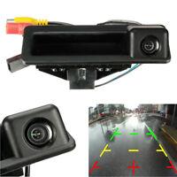 170° Auto Retromarcia Videocamera per BMW E39 E46 1/3/5 Serie E60 E82 E90