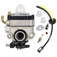 Carburetor For MTD 753-05830 316.791940 316.791970 316.772370 YM4570 MP475 Carb