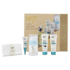 Boots No7 Youthfull Skincare Collection Gift Set