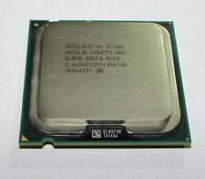 Intel Core 2 Duo E7300 2.66 Ghz / 3Mb / FSB1066 / Socket LGA775 / SLAPB