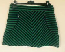 Zara Cotton Plus Size Skirts for Women