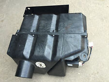 LAND ROVER RANGE ROVER P38 REAR SUBWOOFER BOX ASSEMBLY AMR3770