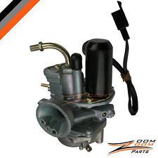 NEW Jackel 90R 90 R Carburetor 4 Wheeler 2 Cycle Carb