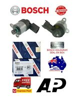 BOSCH 0928400669 FUEL PRESSURE REGULATOR / COMMON RAIL PRESSURE CONTROL VALVE