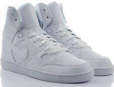 Zapatillas altas/Botines de hombre Nike