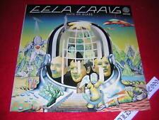 Eela Craig - Hats of Glass, Vertigo 6360638 Vinyl LP Set 1978