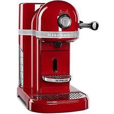 Kitchenaid Espresso Cappuccino Machines For Sale Ebay