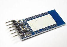 Bluetooth Basis Board Platine Modul Wirless Drahtlos Serial RF Transceiver 122