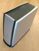 Gateway 500XL - Win XP, Pentium 4 2.60 GHz, 512 MB RAM, 80 GB Hard Drive