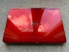 Dell Inspiron N5110 Laptop, 15.6, Core i3 2.1GHz,500GB,HDD, 6GB RAM, WINDOWS 10