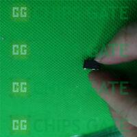 5PCS VIPER16LN VIPER16L DIP-7 ST switching power supply management IC
