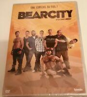 BEARCITY - DVD - COMEDIA GAY - COMUNIDAD BEAR - IDIOMA INGLES - SUBT FRANCES