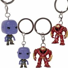 Unbranded Thanos TV, Movie & Video Game Action Figures