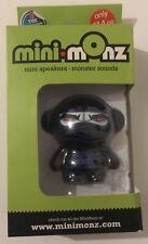 Mini Monz mini altavoz/Monster. suena COMPATIBLE CON SMARTPHONE/IPOD/PSP/PC/MP3&4