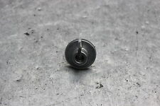 06-07 Zx10r Zx10 Clutch Cable Adjuster Bolt