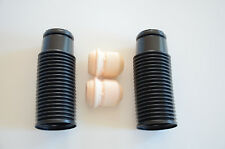 Bilstein B1 Federwegbegrenzer mit Staubschutz 11-101307 für Vorderachse