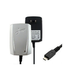 Heavy Duty Wall Home Charger for Sprint LG Optimus G LS970, Rumor Reflex S LX370