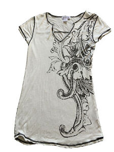 womens cowgirl up t shirt Size Small