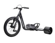 Triad Performance Drift Trikes Underworld 3 Teen/Adult Bike 2 Color Choices 7101