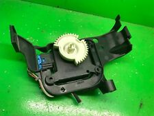 VW POLO Heater Vent Flap Actuator Motor 309368300ad, b24959012967, 6Q1819379C