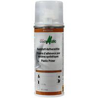 Presto Colormatic Profi Kunststoff Haftvermittler farblos 150ml Dose 359347