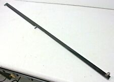 Willys Wagon Truck Right Passenger Door Window Track Channel Front 1946 1964