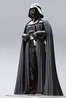 Figure Star Wars 5 V Artfx Darth Vader 20 CM Vader Star Wars Statue Cinema