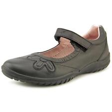 Chaussures plates et ballerines Geox pour femme pointure 37