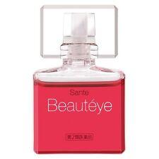 Santen Eye Drops Sante Beautéye for Women Eye Drops 12ml F/S!!