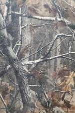 "Feuille Kydex® Realtree AP® Blaze INFUSED .080"" 30 x 19 cm"